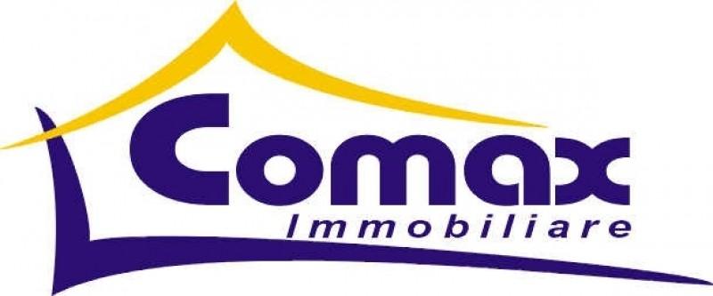 Comax Immobiliare di Trevisan Massimo