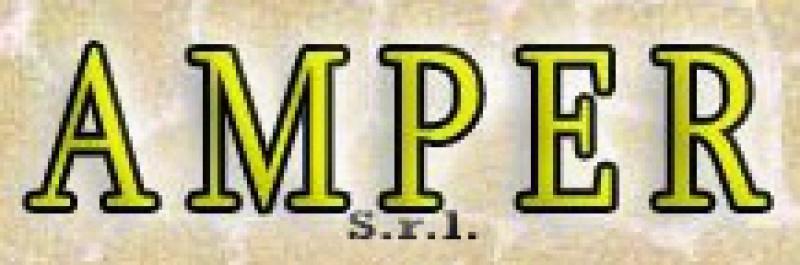 Amper s.r.l.