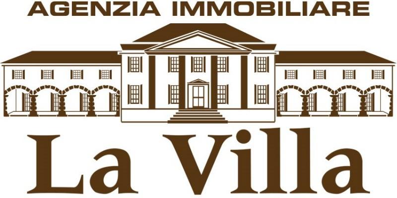 agenzia immobiliare la villa