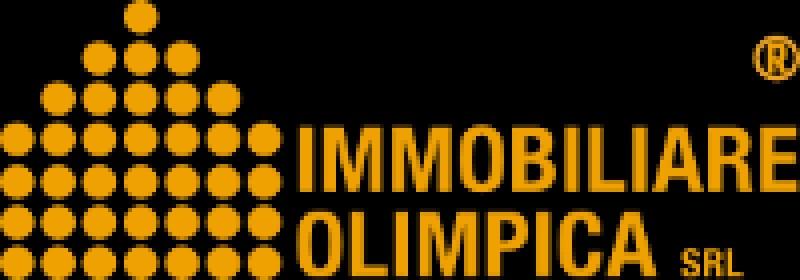 immobiliare olimpica s.r.l.