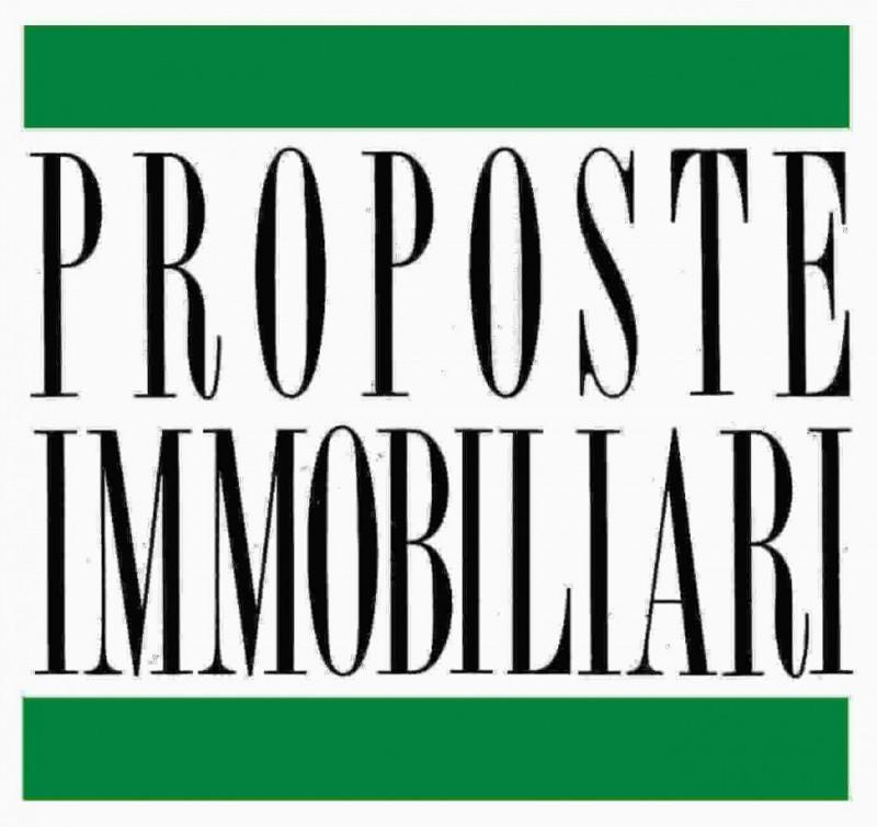proposte immobiliari s.a.s.
