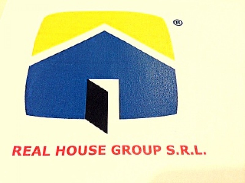 real house group srl
