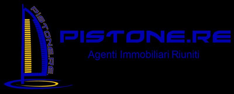 Pistone Re di Pistone Giuseppe