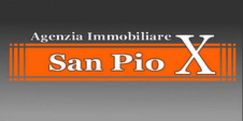 Immobiliare San Pio X
