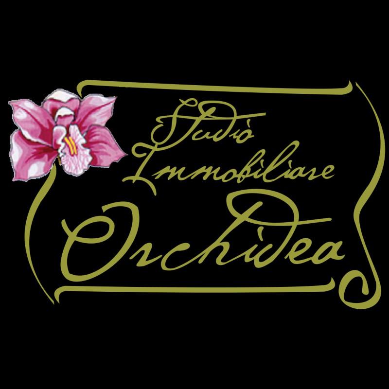 Immobiliare Orchidea s.r.l.