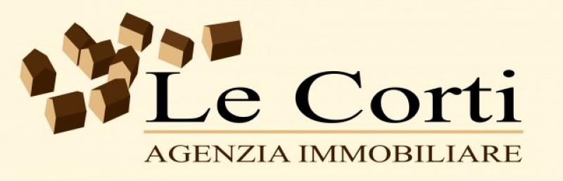 Agenzia Le Corti