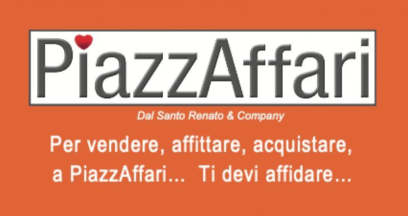 PiazzAffari di Dal Santo Renato