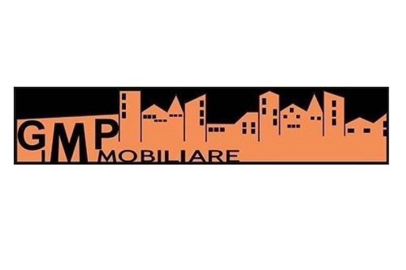 GMP Immobiliare di Grassi Montanari Giacomo