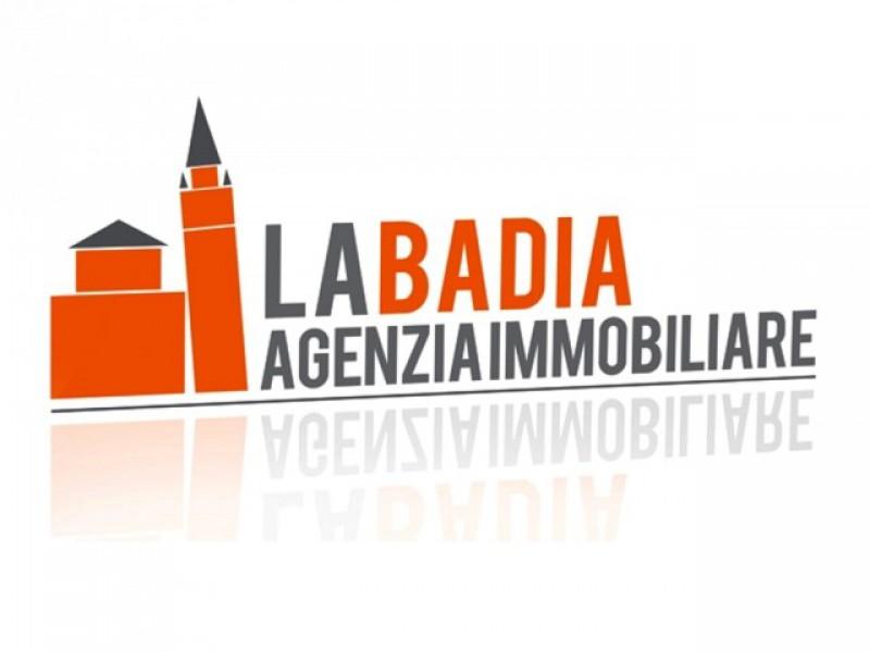 La Badia S.n.c di Rachele Cicogna e Andrea Trivellato