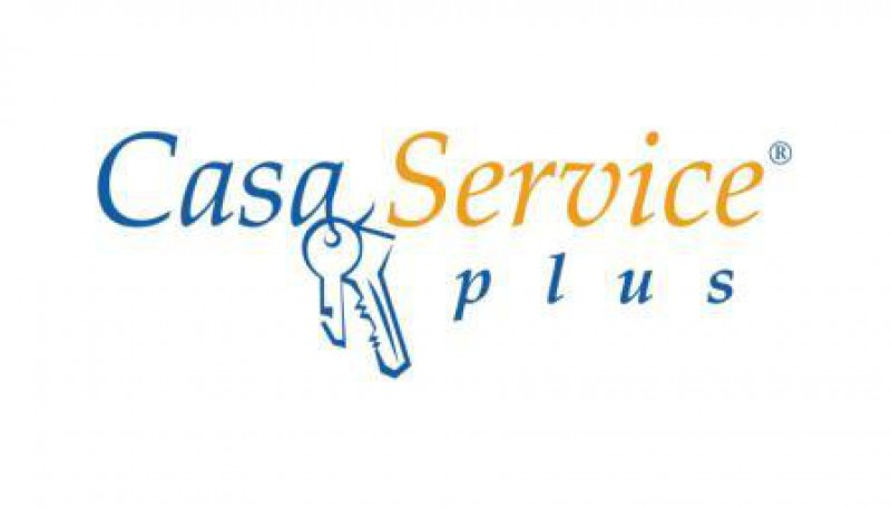 Casa Service Plus