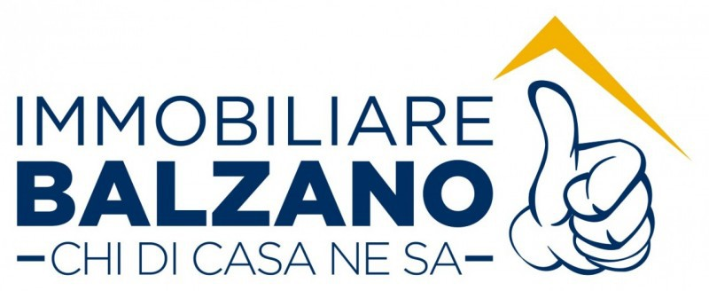 Agenzia Immobiliare Balzano sas