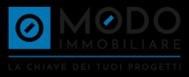 Agenzia Vicenza Affiliato Piazza Marconi di Asset Immobiliare snc di Valente Eleonora Alessandra & C