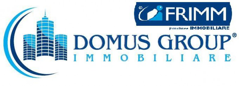 Domus Real Estate srls