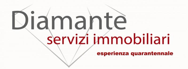 Agenzia Diamante di Pavone & C. S.n.c