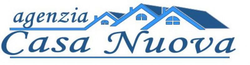 Casa Nuova S.n.c.