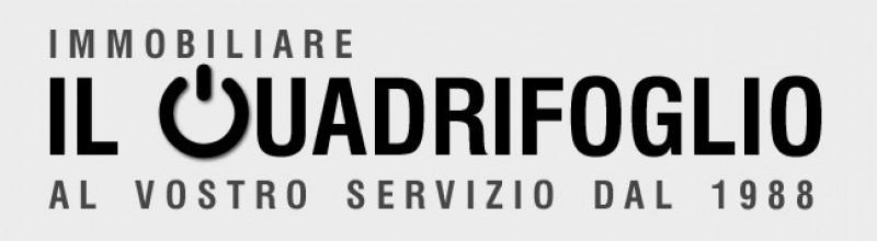 Il Quadrifoglio di Maraldi Massimiliano - Ditta Individuale