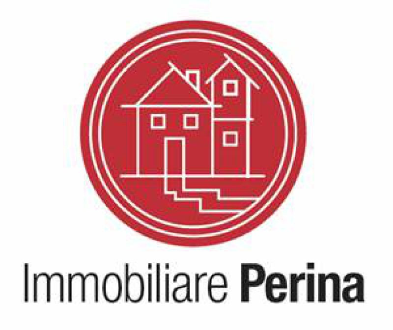 Immobiliare Perina