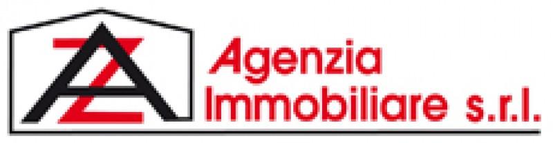 AZ Agenzia Immobiliare s.r.l.