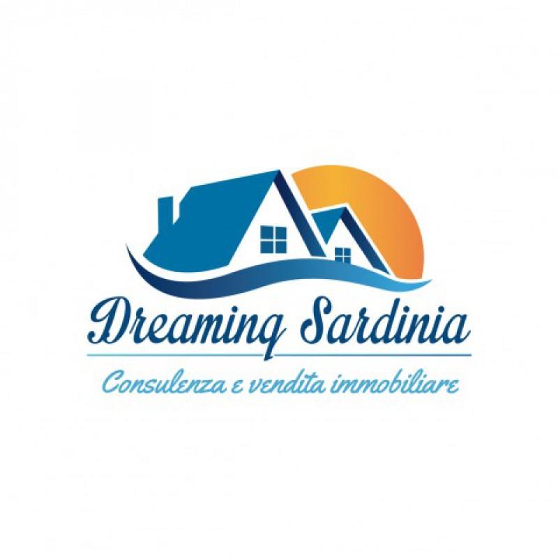 dreaming sardinia immobiliare s.r.l.