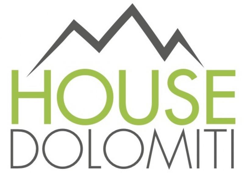 House Dolomiti