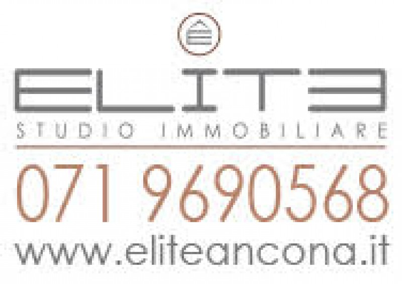 ELITE Srls Studio Immobiliare