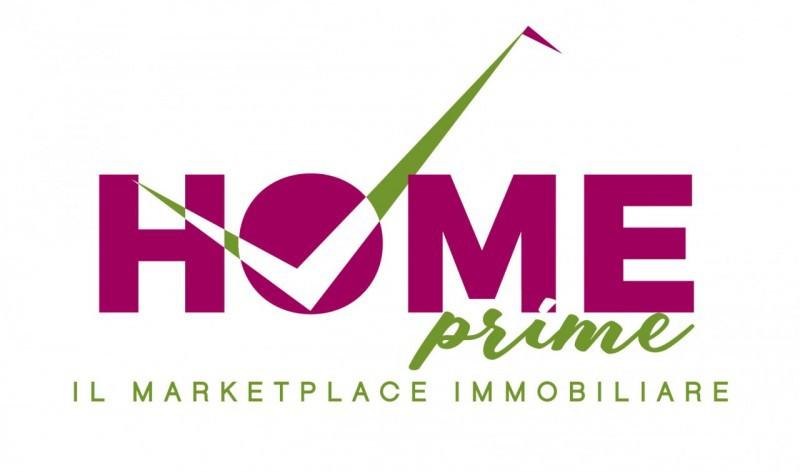Home Prime di Dall`Aglio Andrea & C. s.a.s.