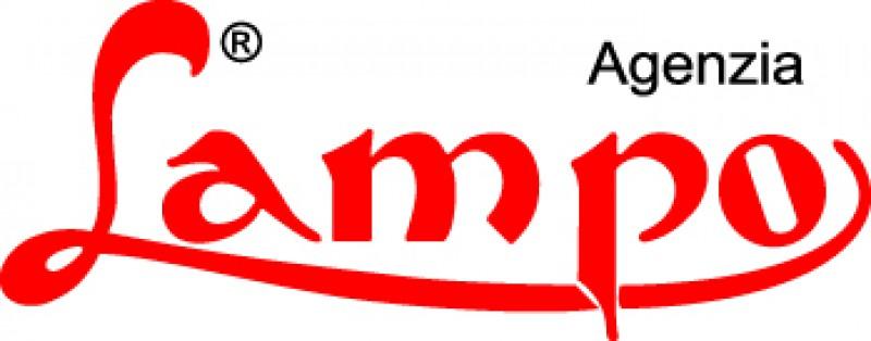 agenzia lampo di mazzarotto giovanni srl