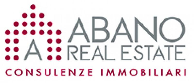 abano real estate consulenze immobiliari