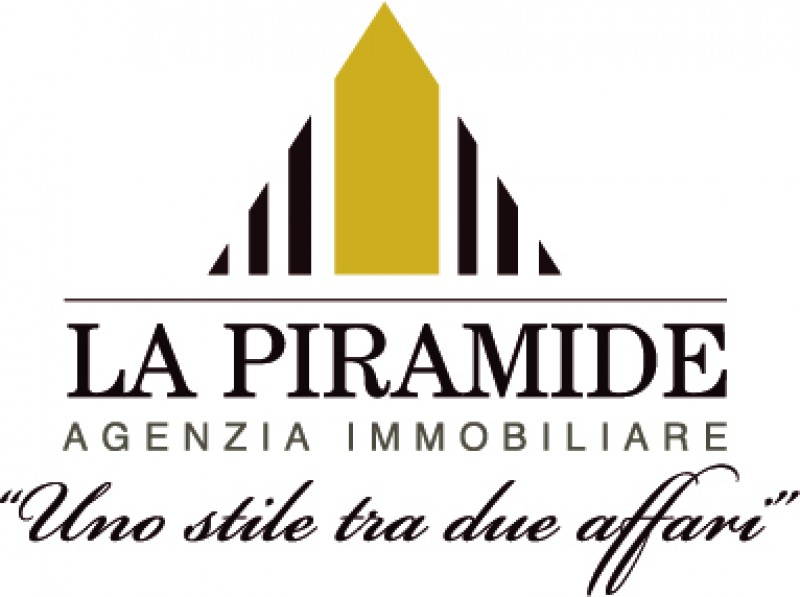 la piramide agenzia immobiliare