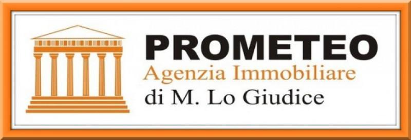 Prometeo Agenzia Immobiliare di M. Lo Giudice