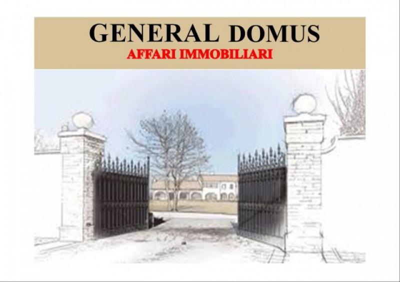General Domus