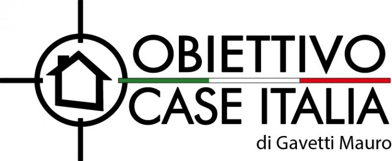 Obiettivo Case Italia
