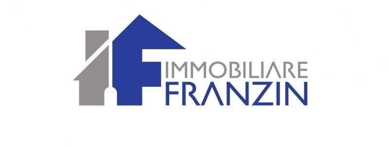 Immobiliare Franzin di Franzin Anna