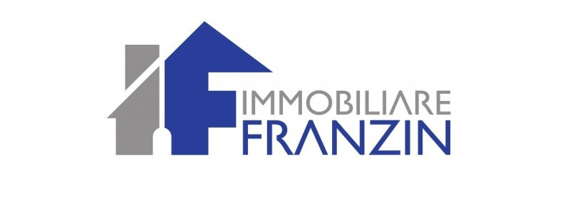 Studio Servizi di Franzin Anna
