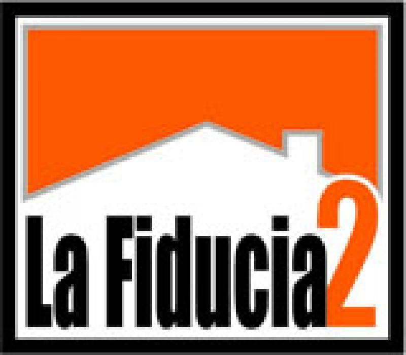Immobiliare LA FIDUCIA 2 di Bettella Viviana