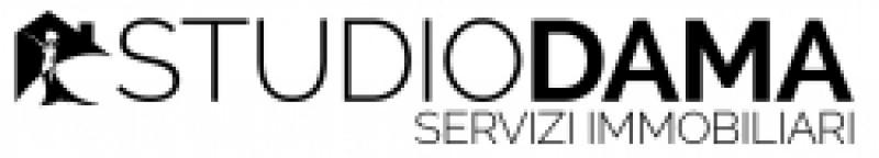 studio dama - servizi immobiliari