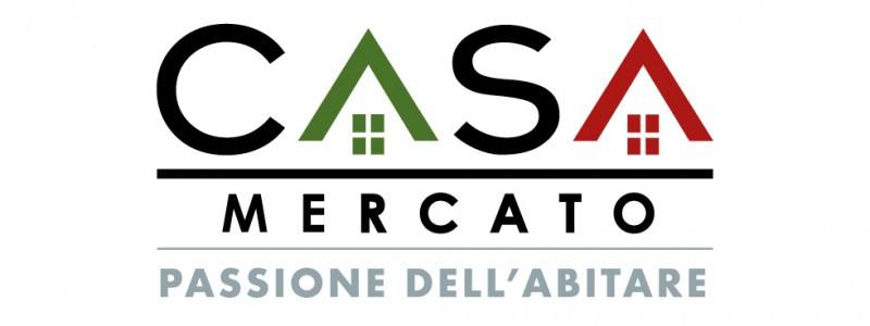 Casamercato s.n.c di Piccoli Eros & C.