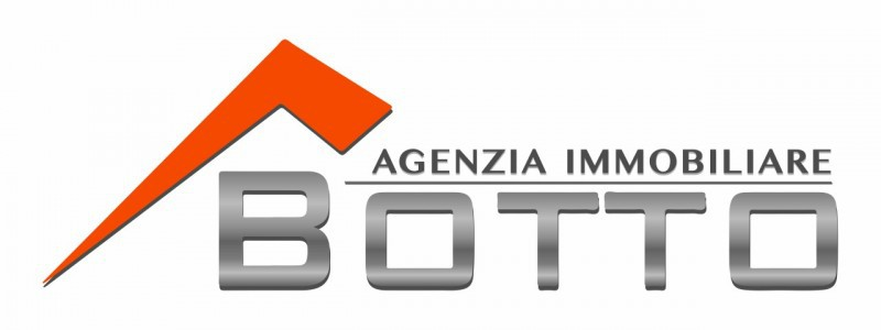 Immobiliare Botto