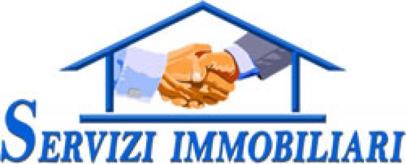 servizi immobiliari di nicola lombardi