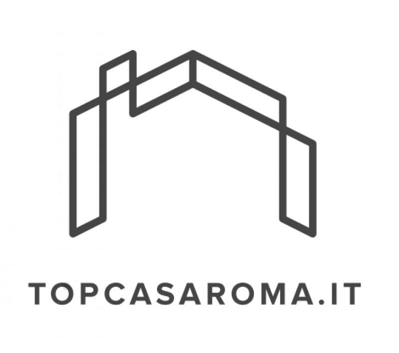 Topcasaroma.it