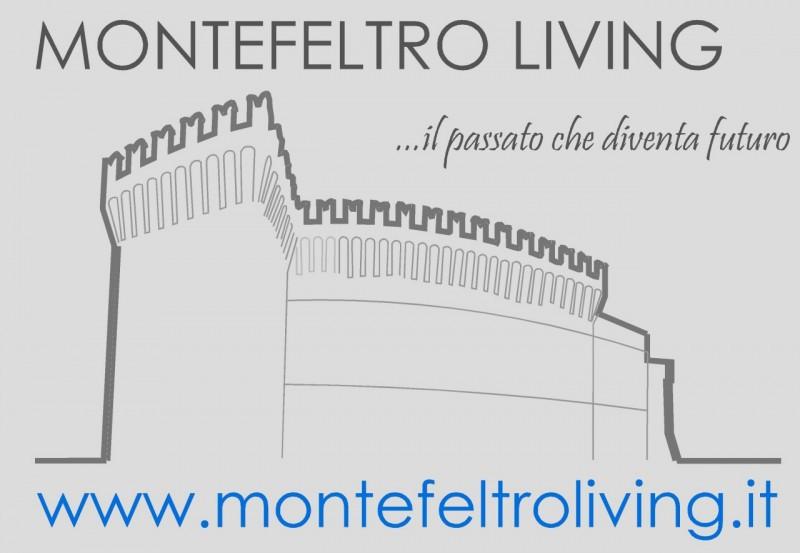 MONTEFELTRO LIVING