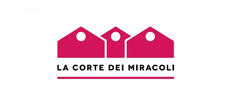 immobiliare la corte dei miracoli sas di zocche stefania & c
