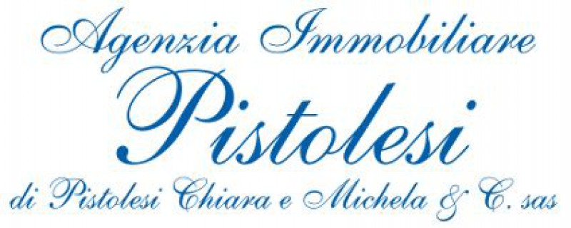 PISTOLESI - AG. IMMOBILIARE