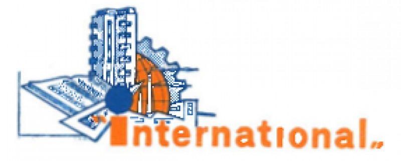 international - ag. immobiliare