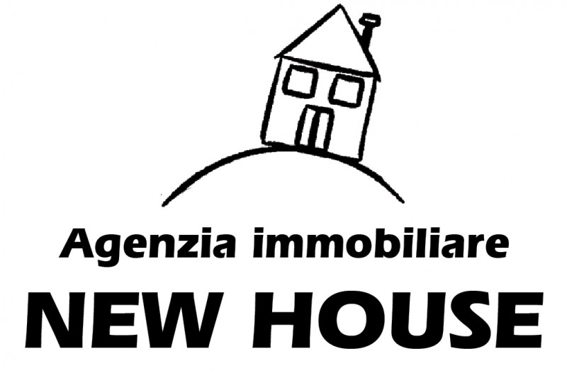 immobiliare new house