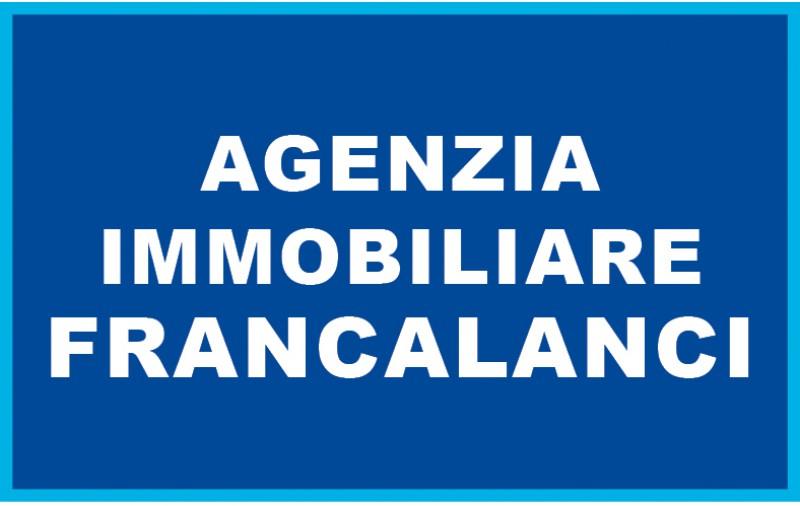 francalanci ag. immobiliare