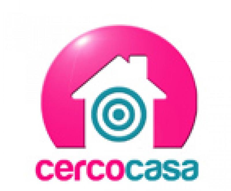 CercoCasa - Servizi Immobiliari