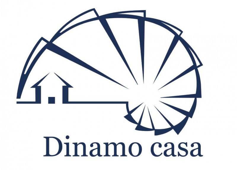 Dinamo casa snc