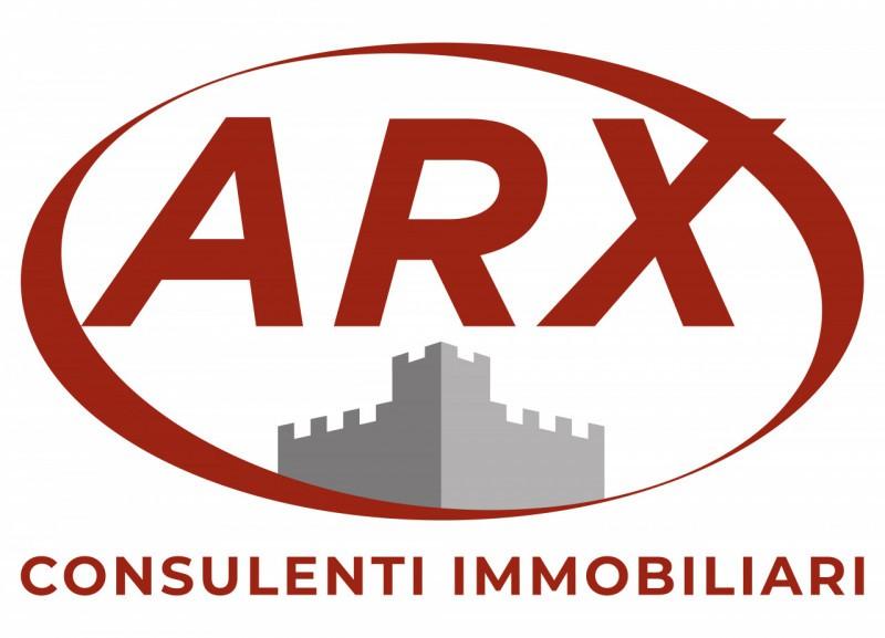 ARX - Consulenti immobiliari