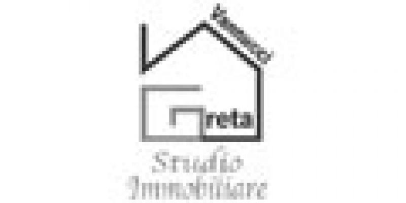 vannucci greta studio immobiliare